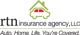 RTN Insurance