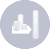 Affordability Calculator Icon