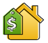 Great Rates and Terms on RTN Home Loans Icon